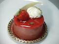 20091106_cake_7423_w120.jpg